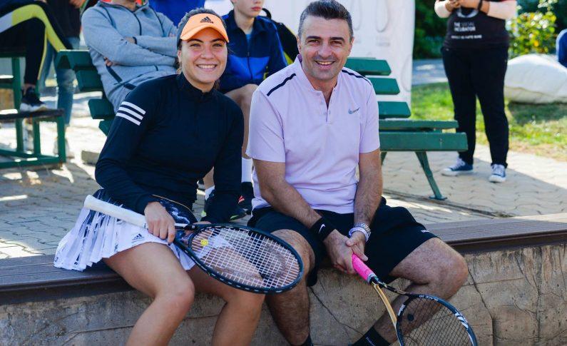 Tenis-pentru-Fapte-Bune--(2)