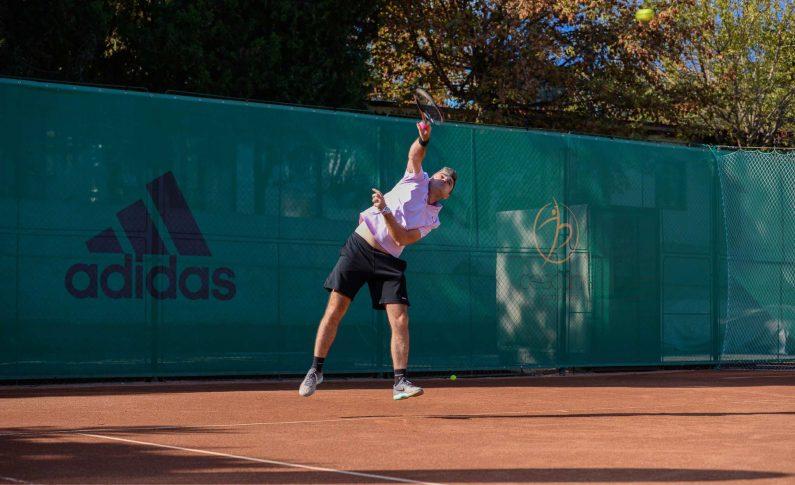 Tenis-pentru-Fapte-Bune--(3)
