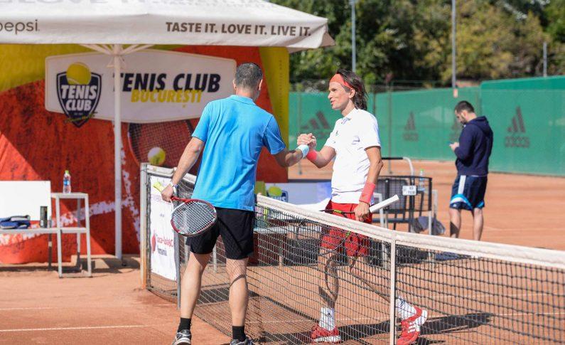 Tenis-pentru-Fapte-Bune--(4)
