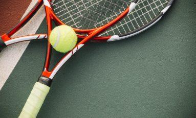 "Petitie online: ""Vrem tenis de camp dupa 15 mai!"""