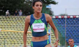 Atleta Daniela Stanciu speră la un rezultat mare la Tokyo
