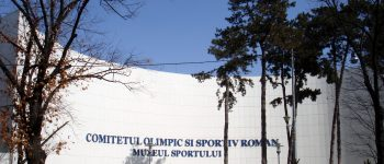 COSR a încheiat parteneriate cu Societatea Română de Televiziune, Societatea Română de Radiodifuziune și Agenția Națională de Presă