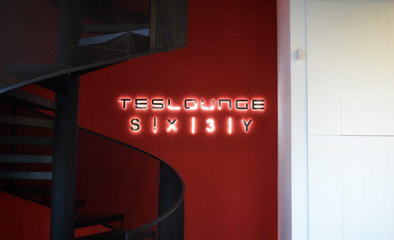 Showroom Teslounge Bucharest (3)