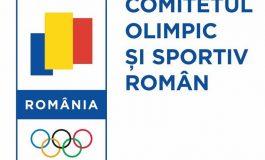 Poveștile campionilor olimpici ai României - Eroii sportului românesc vor prinde viață la Olimpiada de Benzi Desenate 2021
