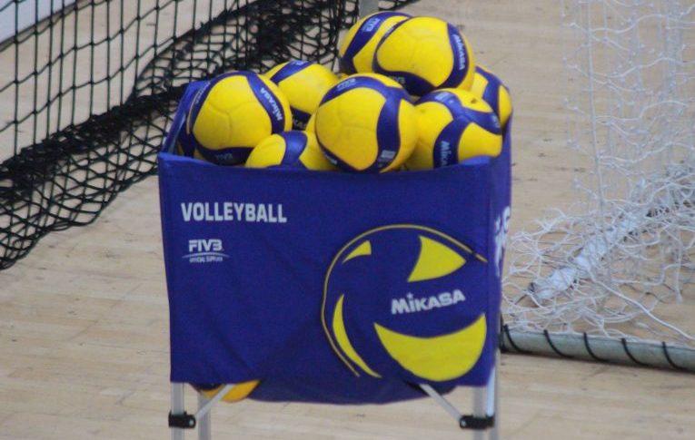 România debutează joi în calificările Campionatului European masculin